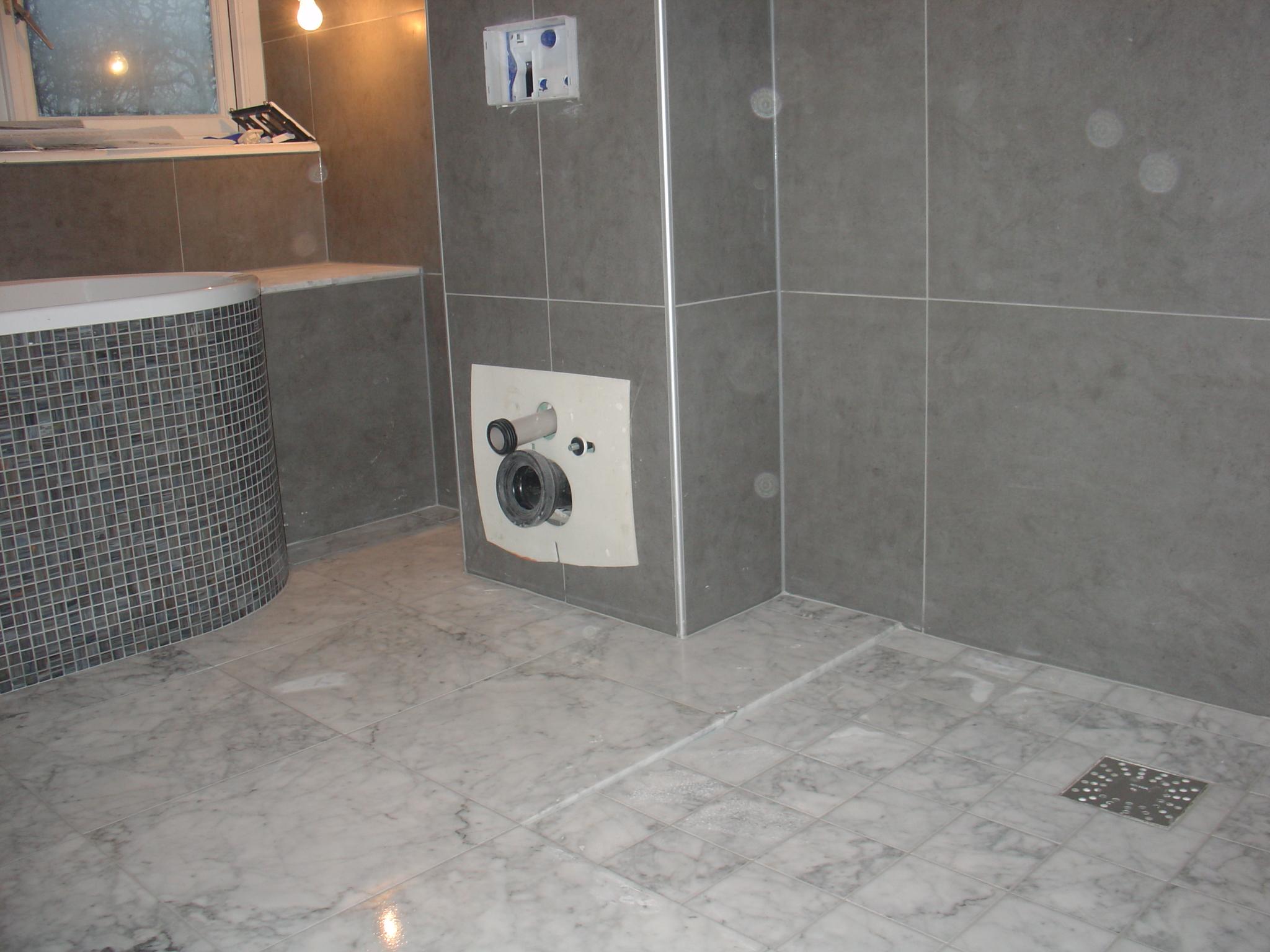 26 goedkope badkamer vloeren brigee