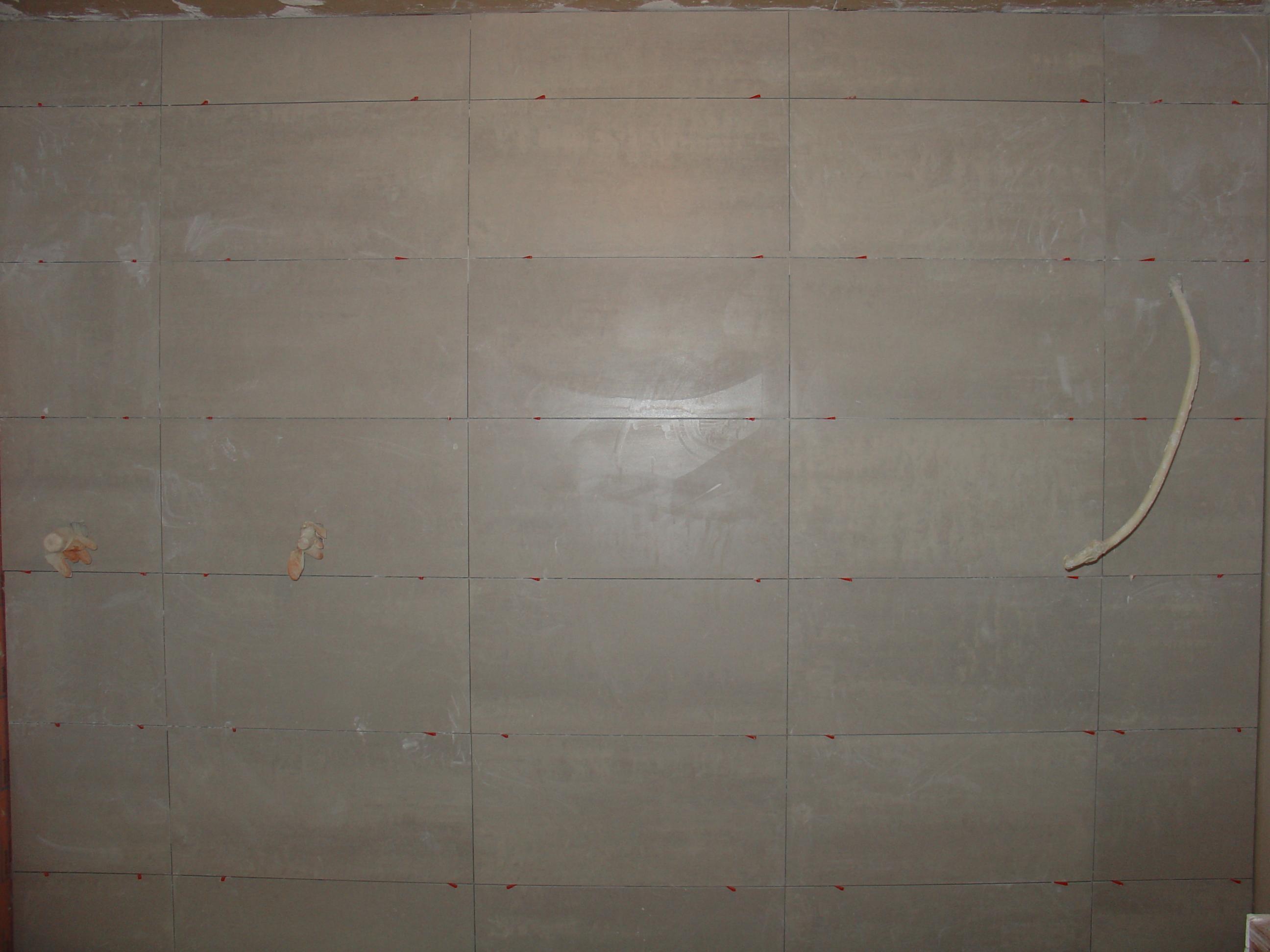 Vloer cementvloer leggen galerij foto 39 s van binnenlandse en moderne binnenhuisarchitectuur for Tegel pvc imitatie tegel cement